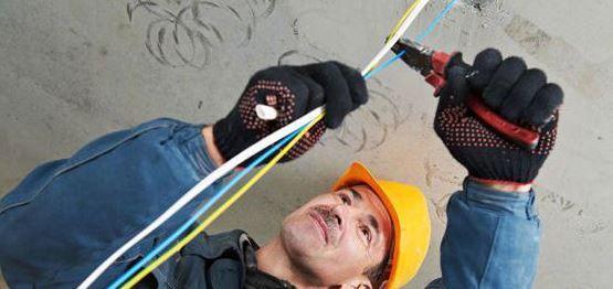 nuestros electricistas valladolid trabajan 24 horas sin descanso